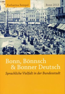 Bonner Bi Sprache
